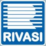 Logo Rivasi
