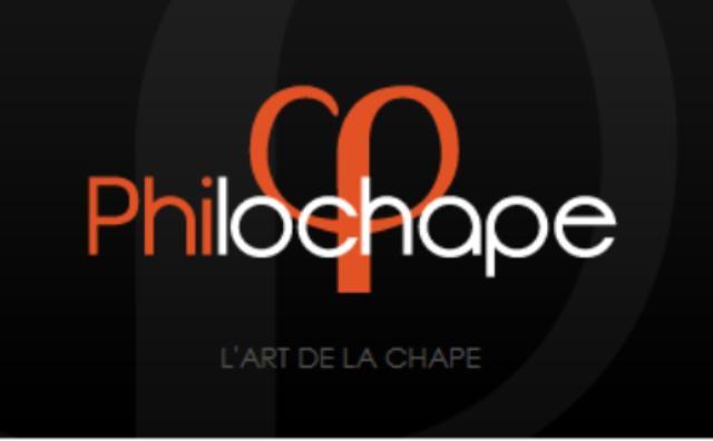 philochape logo