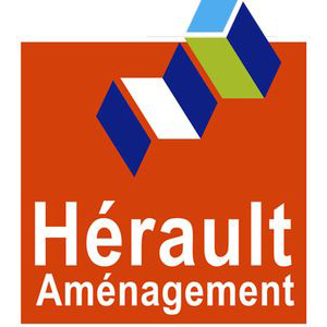 herault-amenagement-logo