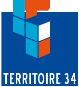 logo-territoire34