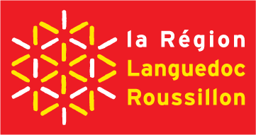 logoregionLR
