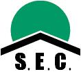 logo Sud Est Charpentes