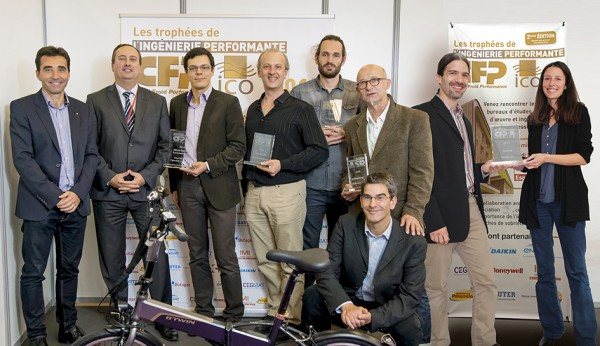 Trophees_ingenierie_performante